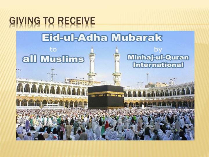 eid celebration and poors May allah allow you to help poor people in this happy eid mubarak  wishes at the starting of eid day makes us happy on the day of celebration eid is the most .
