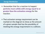 energy distribution1