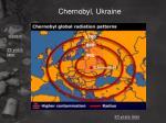 chernobyl ukraine15