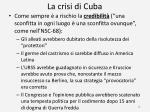 la crisi di cuba5