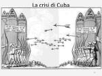 la crisi di cuba6