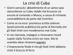 la crisi di cuba9