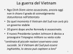 la guerra del vietnam11