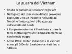 la guerra del vietnam12