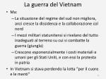 la guerra del vietnam13