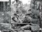 la guerra del vietnam14