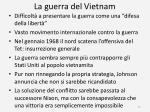 la guerra del vietnam15
