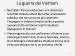la guerra del vietnam3