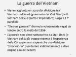 la guerra del vietnam4