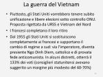 la guerra del vietnam5