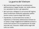 la guerra del vietnam6
