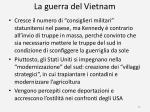 la guerra del vietnam8