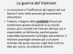 la guerra del vietnam9