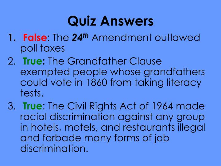 Ppt African American Suffrage Powerpoint Presentation Id2265693