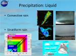 precipitation liquid1