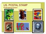 us postal stamp printmaking project1