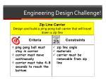 engineering design challenge1