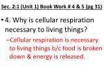 sec 2 1 unit 1 book work 4 5 pg 31