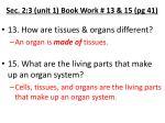 sec 2 3 unit 1 book work 13 15 pg 41