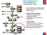 80 tratamiento de erradicaci n del helicobacter pylori