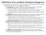 d finition d un produit chimique dangereux2