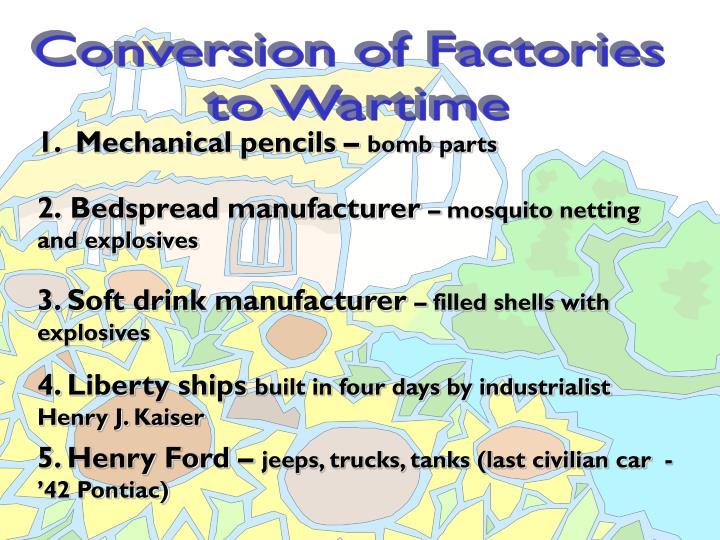 2.Bedspread manufacturer