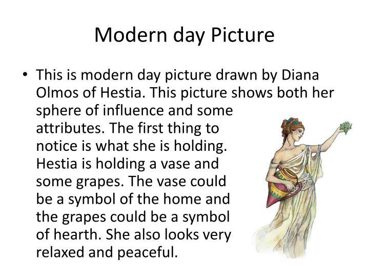 Ppt Hestia Greek Vesta Roman Powerpoint Presentation Id2268696