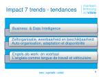 impact 7 trends tendances1