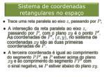 sistema de coordenadas retangulares no espa o1