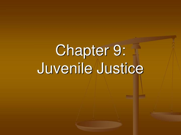 an overview of the concept of justice