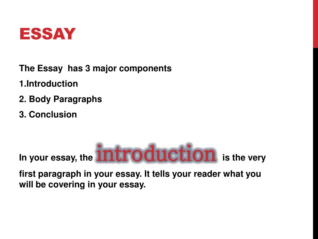 Apa format for master thesis