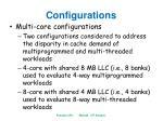 configurations2