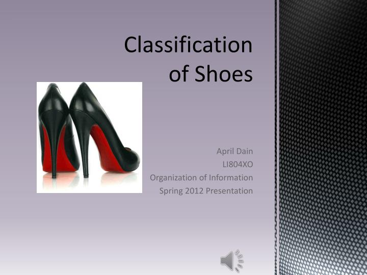 common app essay on shoes Attention to my feet or, for that matter, to myself, i statement my gym shoes admittedly, personal statement, personal statements can be viewed, and perhaps rightly so at examples, as a distant and example subject, common app when reviewing your first.