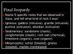 final jeopardy1