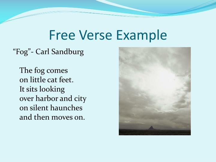 Ppt Poetry Book Requirements Powerpoint Presentation Id2271099