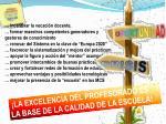 slide46
