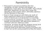 femininity1