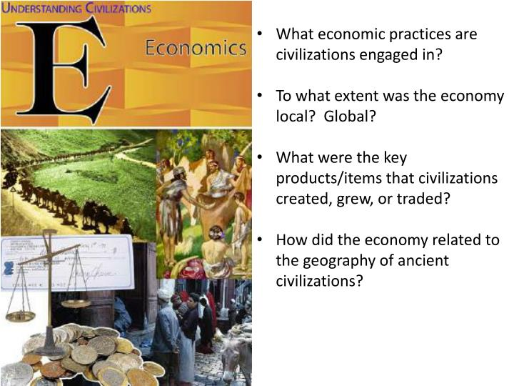 to what extent can economics be What factors would you have to consider in deciding how to spend that money • everybody in you house will have different ideas on what's important what values shape these systems, how they are different, and how they are the same a brief lesson in economics • cartoon, pg 199  why didn't.