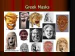 greek masks1