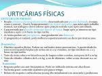 urtic rias f sicas2