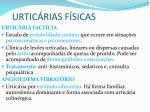 urtic rias f sicas6