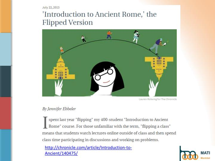 http://chronicle.com/article/Introduction-to-Ancient/140475/