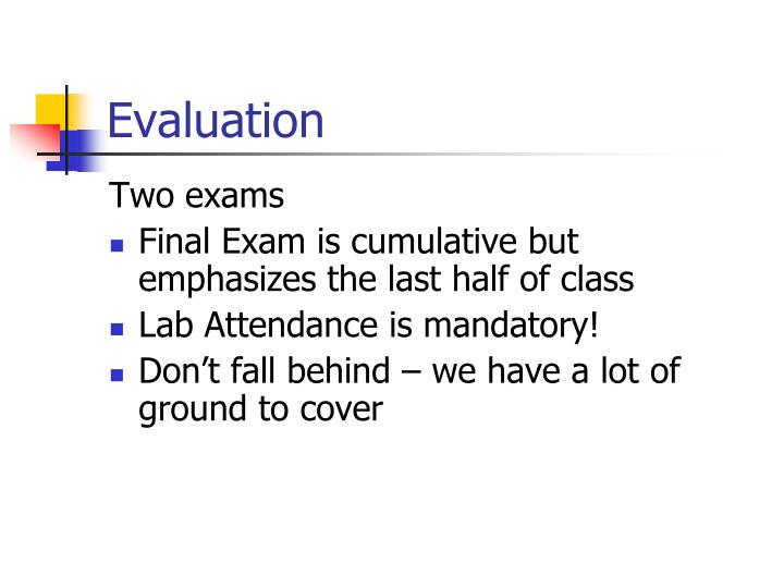 evaluation exam Perform a full medical evaluation with a thorough neurological examination confirmatory diagnosis by a neurologist or movement disorder specialist is recommended many of the signs of pd are readily visible to the examiner in the majority of patients.