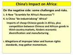 china s impact on africa4