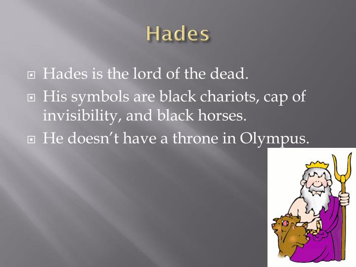 Ppt 12 Mythical Monsters And The Greek Gods Powerpoint