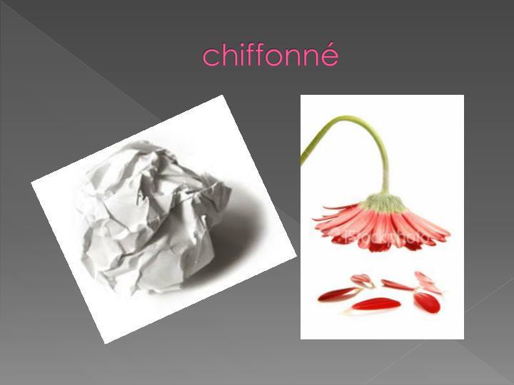chiffonn