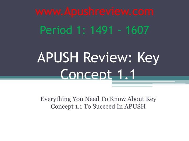 apush key terms Apush key terms essay submitted by suprapiggy words: 1082 pages: 5 key terms i colonial america, 1607-1776 1 columian exchange the columbian exchange refers to the.