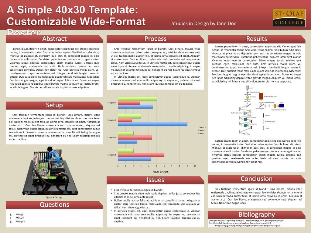 A1 poster presentation template eliolera a1 poster presentation template eliolera toneelgroepblik Images