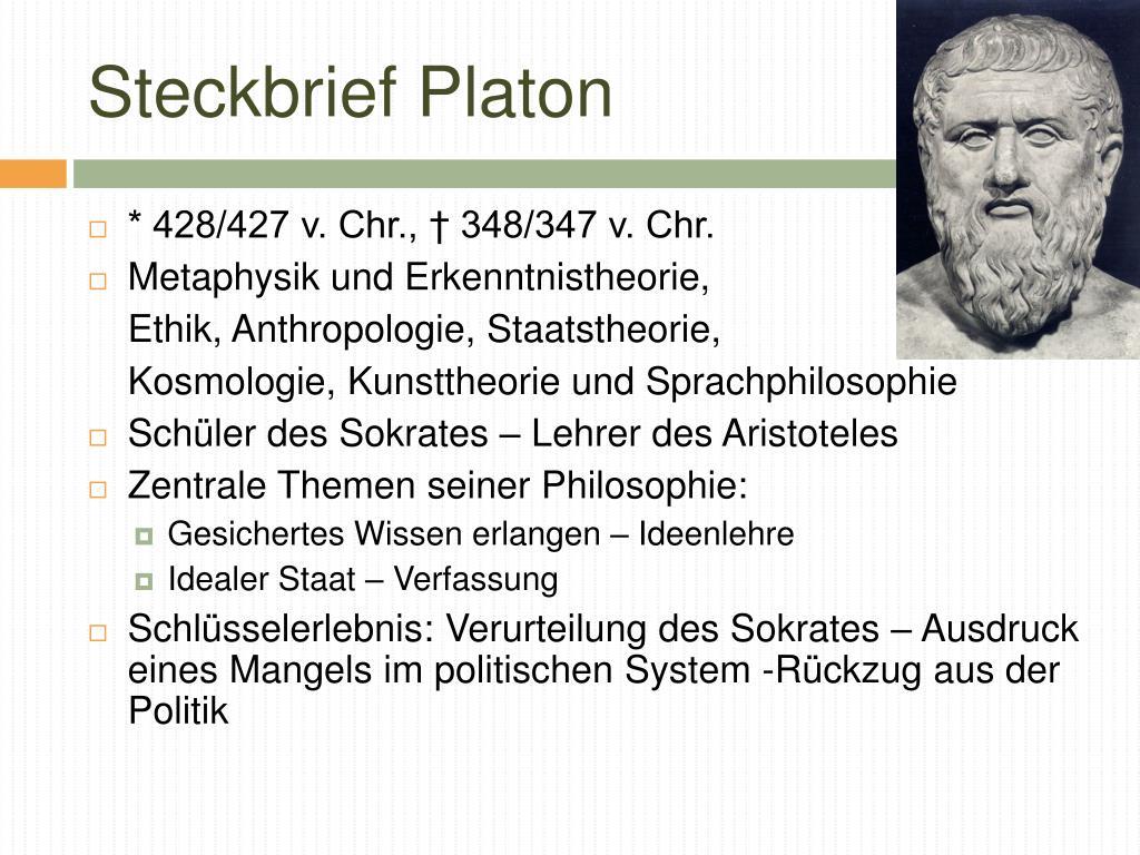 PPT - EINFÜHRUNGSÜBUNG SCHREIBEN PowerPoint Presentation