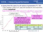 cool measuring performance1